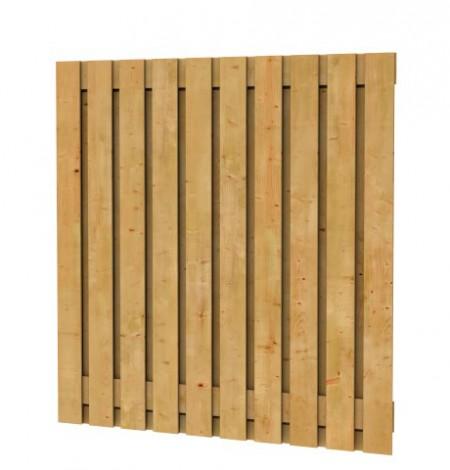 Lenferink hout