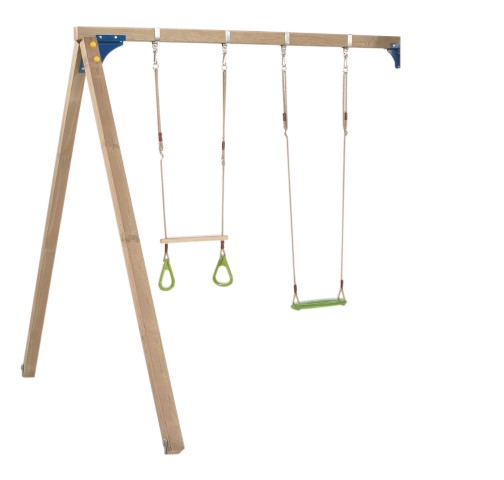 12518_SP_swing (Small)