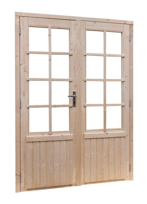 18275_BO_dubbele_deur (Small)