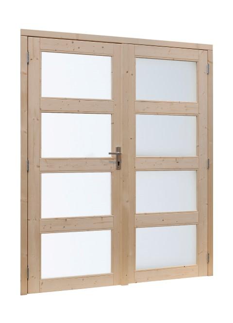 18276_BO_dubbele_deur (Small)