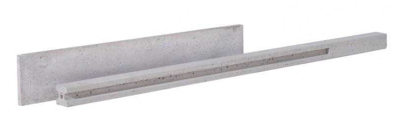 OM_lichtgewicht_betonpaal (Small)