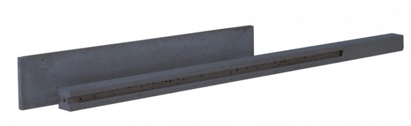 OM_lichtgewicht_betonpaal_antraciet (Small)