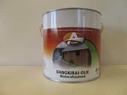 bangkirai olie_222