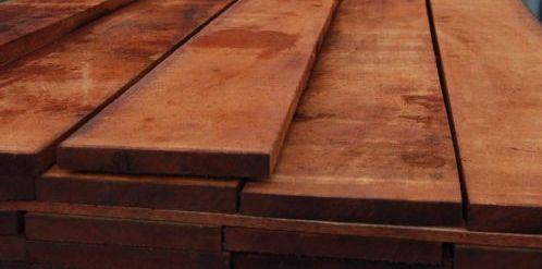 hardhouten-plank-1