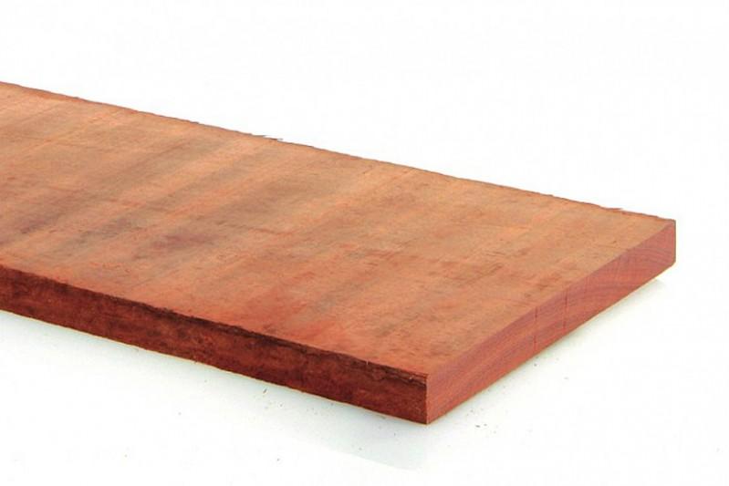 hardhouten-plank_jpg18