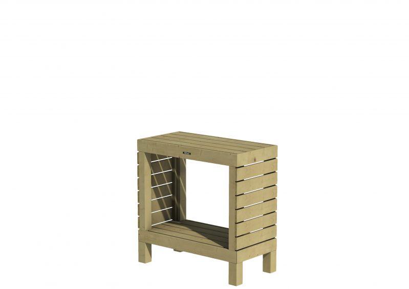991054-Hillhout-Deco-werktafel-Linne-Excellent-decoratie